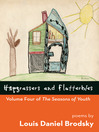 Hopgrassers and Flutterbies (eBook): The Seasons of Youth, Volume 4