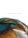 Lucky Fish (eBook): Poems