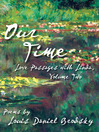 Our Time (eBook): Love Passages with Linda, Volume 2