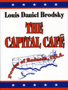 Capital Cafe (eBook): Poems of Redneck, U.S.A.
