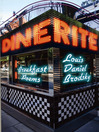 Dine-Rite (eBook): Breakfast Poems