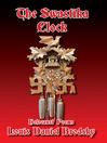 The Swastika Clock (eBook): Holocaust Poems