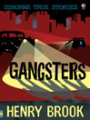 Gangsters (eBook)