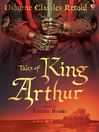 Tales of King Arthur (eBook)