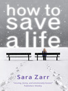 How to Save a Life (eBook)