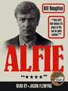 Alfie (MP3)