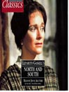 North and South (MP3)