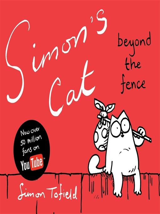 Beyond the Fence (eBook)