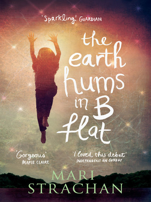 The Earth Hums in B Flat (eBook)
