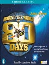 Around the World in 80 Days (MP3)