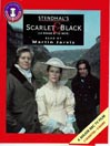 Scarlet and Black (MP3)