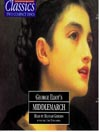 Middlemarch (MP3)