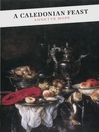 A Caledonian Feast (eBook)