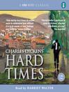 Hard Times (MP3)