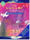 In Xanadu (MP3)