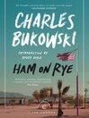 Ham on Rye (eBook)