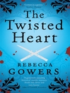 The Twisted Heart (eBook)