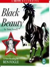 Black Beauty (MP3)