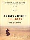 Redeployment (eBook)