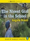 The Nicest Girl in the School (MP3)