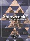 Shipwrecks (eBook)