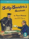 Billy Bunter's Banknote (MP3)