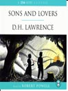 Sons and Lovers (MP3)