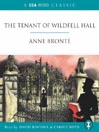 The Tenant of Wildfell Hall (MP3)