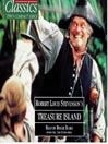 Treasure Island (MP3)