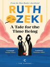 A Tale for the Time Being (eBook)
