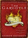 The Gargoyle (eBook)