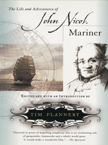 The Life And Adventures of John Nicol, Mariner (eBook)