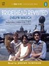 Brideshead Revisited (MP3)