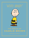 The Genius of Charlie Brown (eBook)