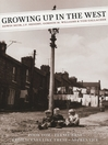 Growing Up in the West (eBook)