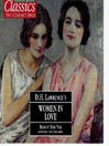 Women in Love (MP3): Brangwen Family Series, Book 2