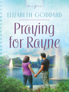Praying for Rayne (eBook)