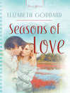 Seasons Of Love (eBook)