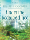 Under the Redwood Tree (eBook)