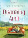 Disarming Andi (eBook)