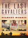 Last Cavaliers Trilogy (eBook)