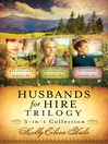 Husbands for Hire Trilogy (eBook): 3-in-1 Collection