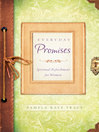Everyday Promises (eBook)