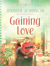Gaining Love (eBook)