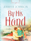 By His Hand (eBook)