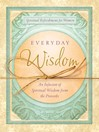 Everyday Wisdom (eBook)