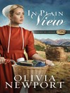 In Plain View (eBook): Valley of Choice Series, Book 2