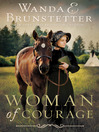 Woman of Courage (eBook)