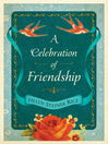 Celebration of Friendship (eBook)