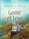 Game of Love (eBook)